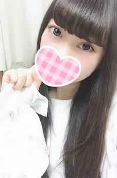 派遣リフレあられ横浜店期待の新人と元NO.1メイド総勢6名出勤!!