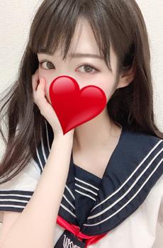 元AKB候補生と遊べるチャンス!!新宿・池袋アンダー!!!!