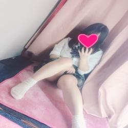 22番♡みおちゃん