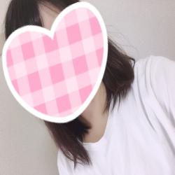 7月19日体験入店初日ちゃん