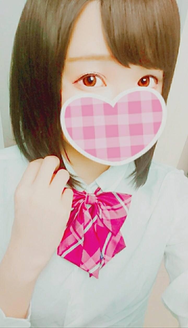 9/2 体験入店 あかりちゃん