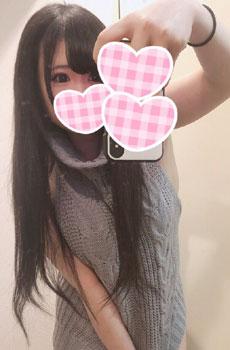 JKハンターゲリライベント3000円イベント開催!!