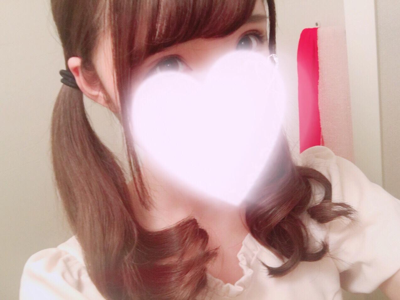 あいり-10/7 体験入店-