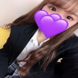 体験入店2日目さらちゃん