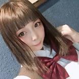星明りの談話室 新宿/歌舞伎町 コンカフェ~コンセプトカフェ~