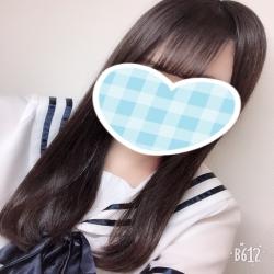 りのん(新人)
