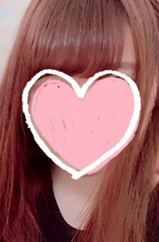 6月18日業界未経験美少女体験入店!!by池袋ガーデン