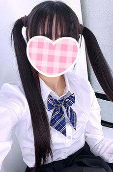 アキバふぁんねるお得イベント第二弾!!6月8~14日開催中☆