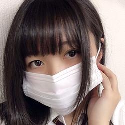 秋葉原オーディション20番