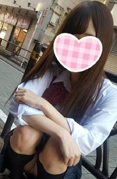 男性の需要にお答えする究極美少女は渋谷ジェリーにあり♪