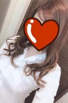 制服コネクト錦糸町オープン開始!!在籍キャストも公開