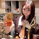 町田キュート 神奈川/横浜/川崎/町田 コンカフェ