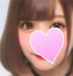 MiuMiu~ミウミウ~