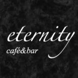 eternity~エタニティー~ 秋葉原 メイドカフェバー