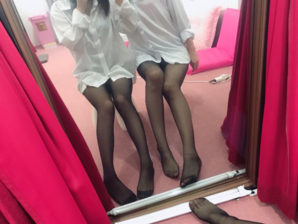 新宿style~スタイル~