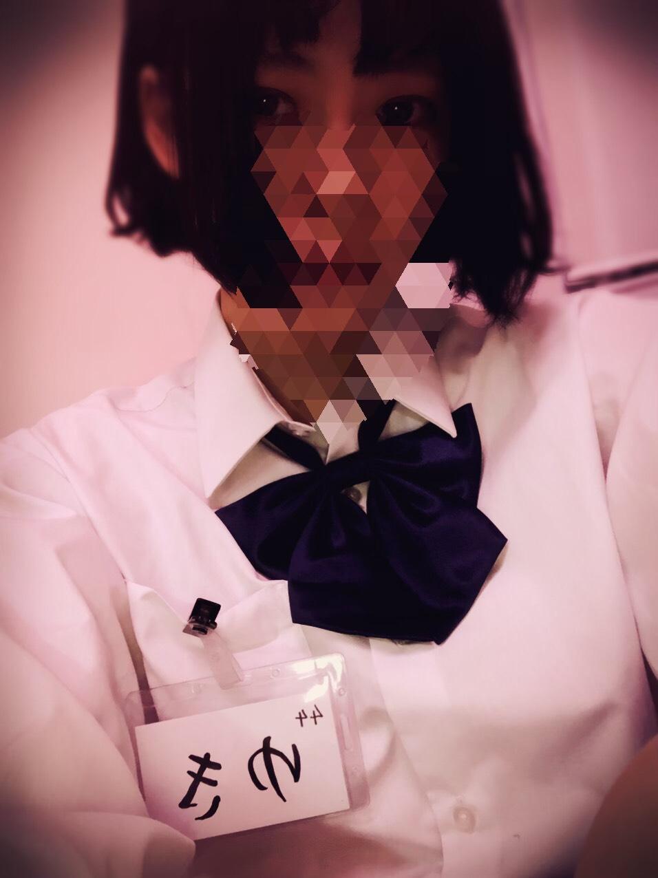 体入☆44ゆきちゃん