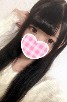埼玉NO.1リフレ大宮あられで10代の魅力を体感☆