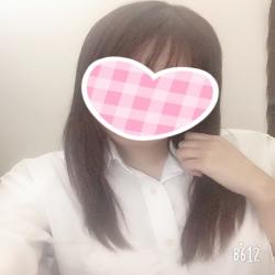 体験入店初日ひめかちゃん