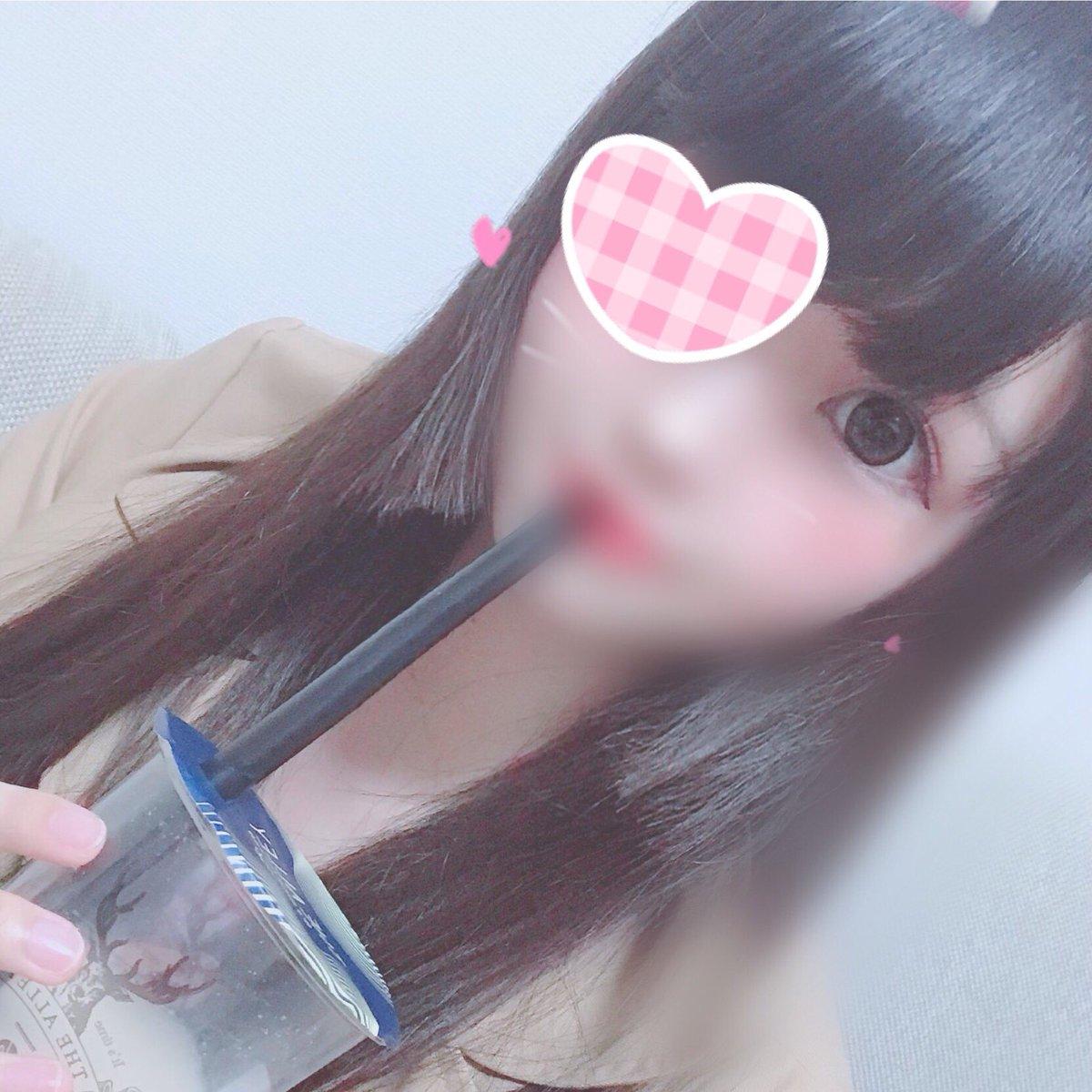 けい-清楚黒髪ロングストレート-