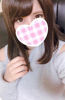 激安リフレきゃらぽ新宿店12月1日本格オープン!!もちろん無料やっちゃいます☆