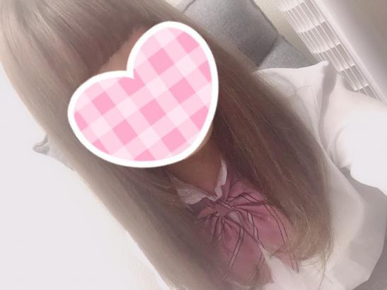 139cmいちごちゃん