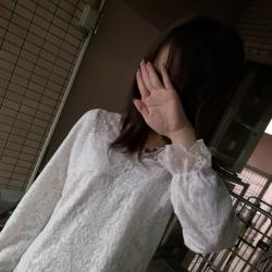 愛梨(あいり)