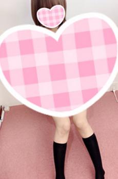新宿スタイルお得割引と大人気生着替えが無料の超イベント開催