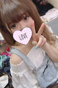 NO.1派遣リフレ横浜あられの10代のロリ達とホテルで素敵な時間を♪