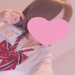 コスプレ制服見学クラブ『コスっちゃお!』