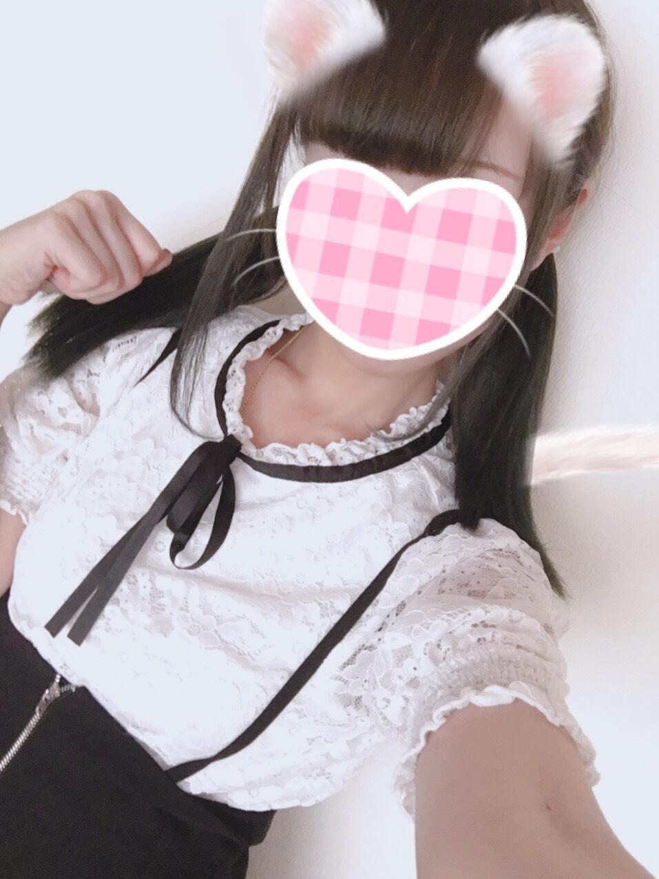 ゆめ -満枠の歌姫-
