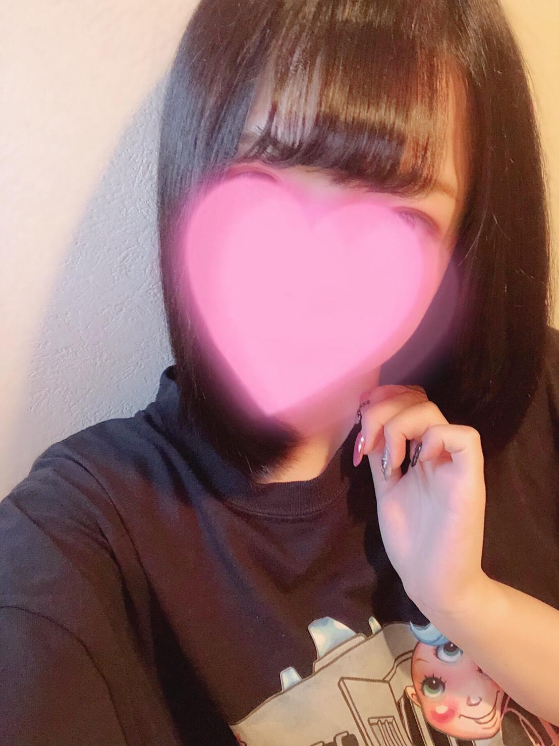 9/12 18:00 体入『るな』ちゃん