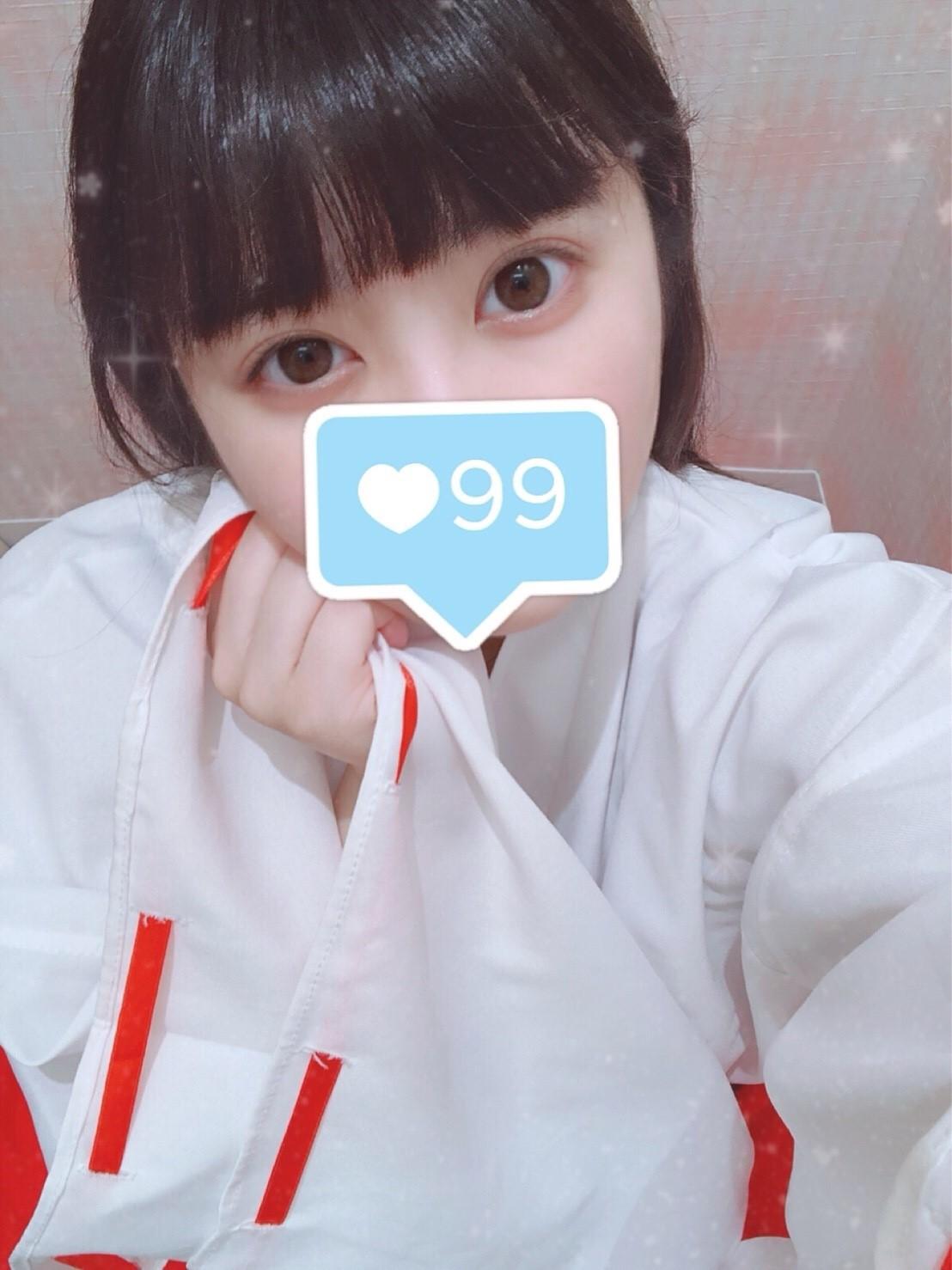 らん【本指名率NO.1!】