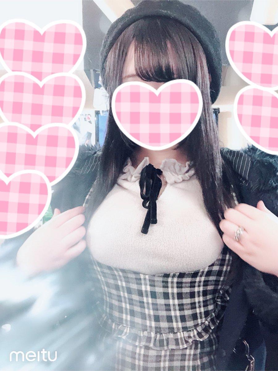 みくる【Gカップ】 -性格/控えめ&恥ずかしがり屋?-