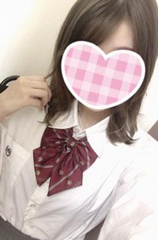 追加1平日1発目!!エステパラダイス☆二大TOP☆に大注目♪