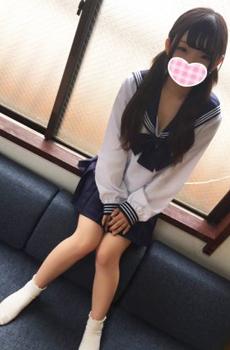 池袋チアーズ140cm最強ロリ入店!!MOESTA半額イベントも開催中♪