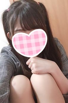 JKハンター期待のガチロリゆきなちゃん入店!!本日体入&フリー割引3000円♪