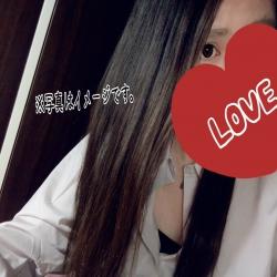 れい(18、161㎝、ロリグラマー)