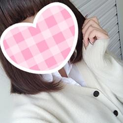 りさ☆2018年卒☆