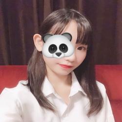 体験入店初日ちゃん
