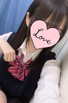 渋谷ジュエリー本日鬼アツ☆ 体入、新18歳、LJK、巨乳全てあり♪