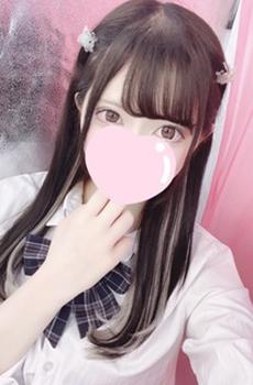 ひめぱらHPリニューアル☆リフレ業界の常識を今年もぶっ壊す!