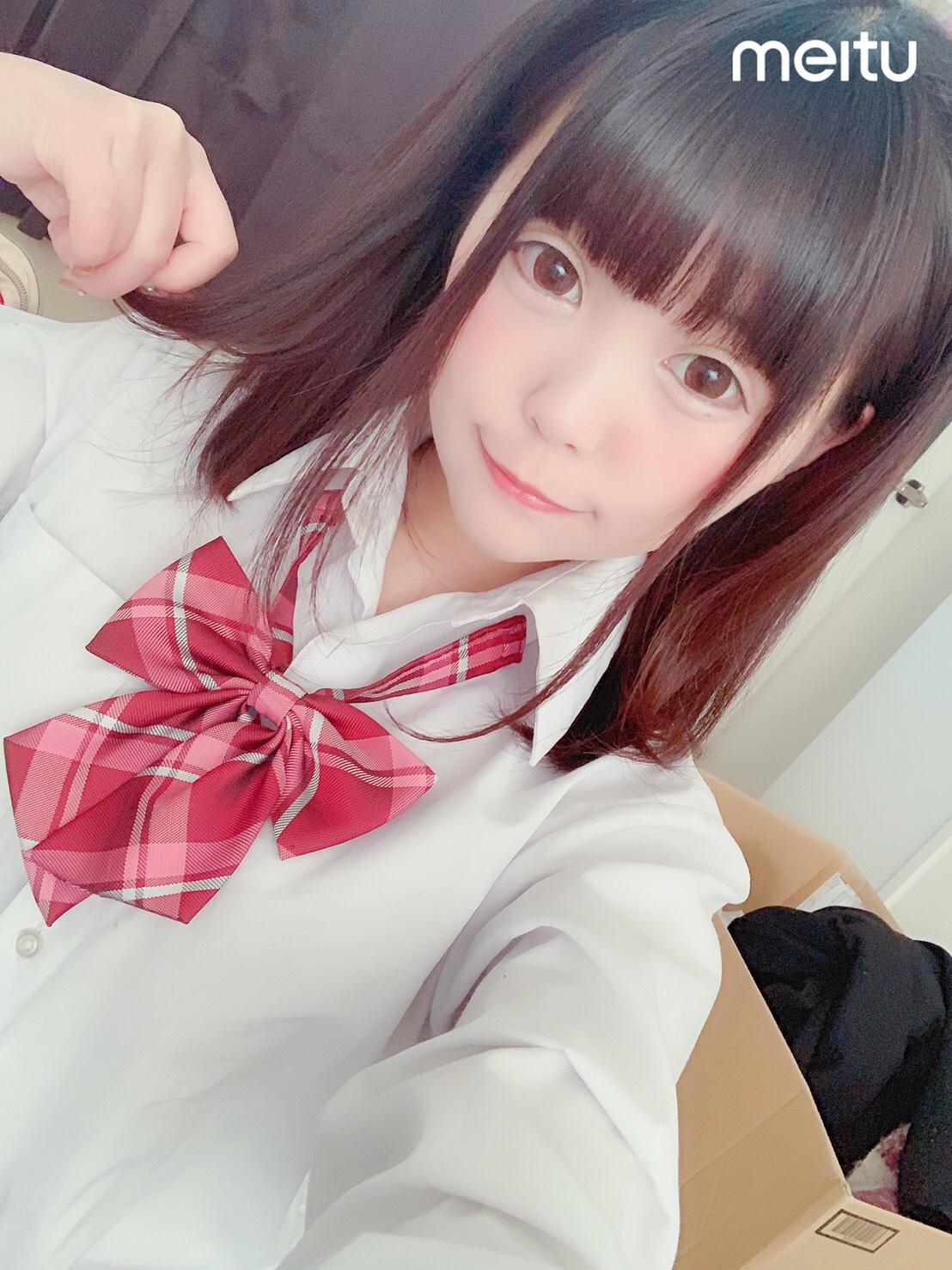 ゆみな-2/16 体入!!-