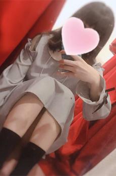 新宿スタイルイベント第三弾☆マイクロビキニ無料DAY!