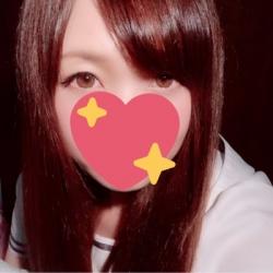 かな(19、159㎝、ロリ)