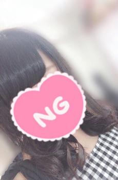 高田馬場あいどーる半額イベント開催中!!