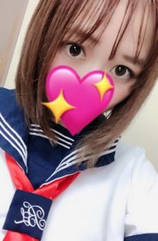 ときめきリフレきゅんきゅん新ツイッター開始!!