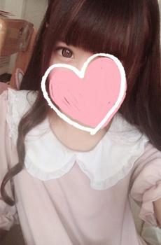 池袋ガーデンの人気嬢とレア嬢総勢6名で本日オープン!!