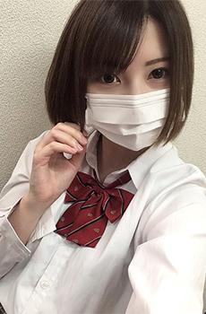 見て!!触って選ぶ唯一のリフレ秋葉原JKオーディション出勤増加!!