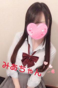 60分5000円で満足できるリフレ☆秋葉原ひだまりが熱い!!