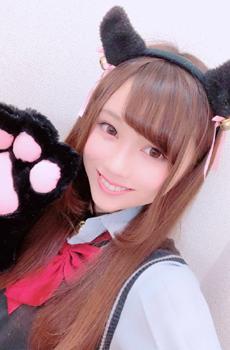 マイクイーンにゃんにゃん☆緊急復活マイメロちゃん☆含む人気嬢出勤♪